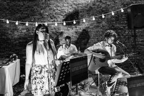 Little Shelter Acoustic Trio