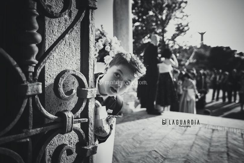 Enrico Laguardia Photography