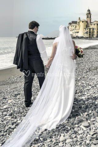 Chiara e Stefano
