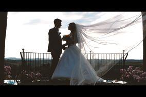 Cribari Film di Daniele Cribari