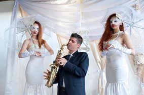 Oreste Monti Musica Live