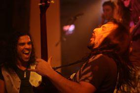 Blackout Band