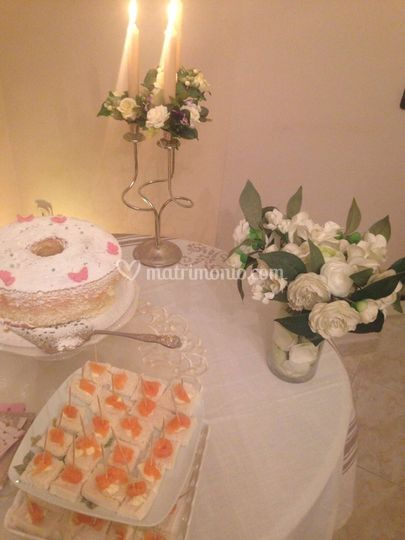 Chic & class Events