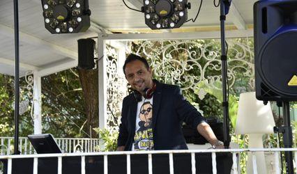 Fabio DJ 1