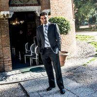 Massimiliano Rauco