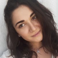 Daniela Avornic