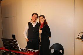 Oboe&Piano Classic Duo