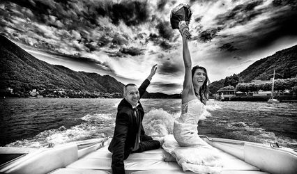 Alessi Roberto - AR Fotofilms