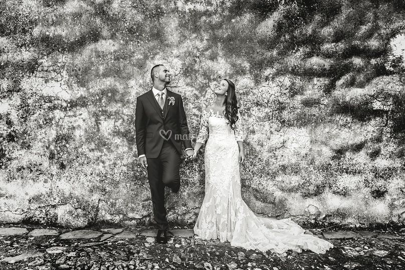 Wedding Castellaro