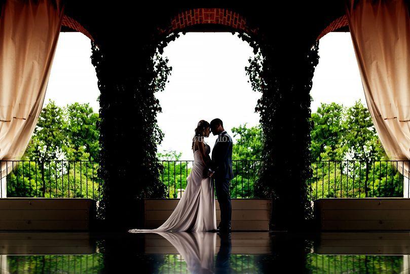 Matrimonio Imperia Sanremo