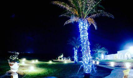 Augustus Resort 1