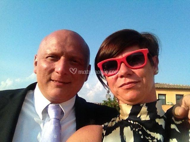 Vittorio ed Emanuela