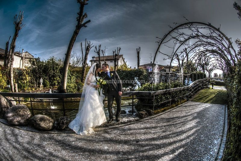 Foto Service & Bellidù Wedding