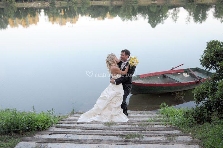 Foto Service & Bellidù Wedding Planner