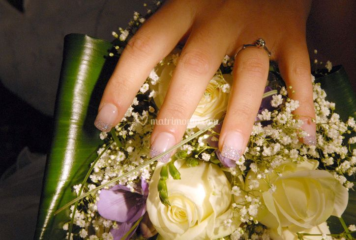 Foto Service & Bellidù Wedding Planner