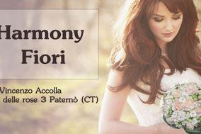 Harmony Fiori