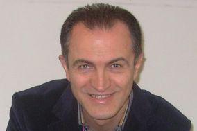 Marco Parisi & Friends