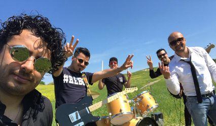 AlexD Band 1