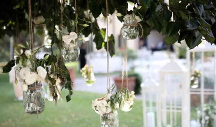 Fioreria Piccole Gioie