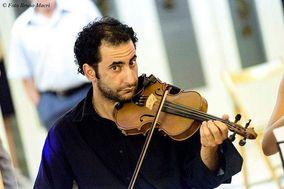 Francesco Sgambelluri