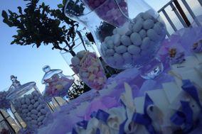 Eventi & Contorni Wedding & Banqueting
