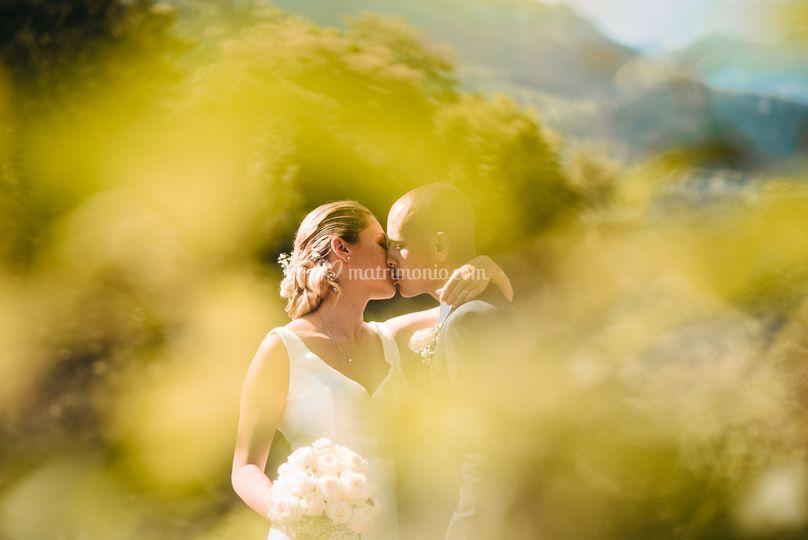 Pietro Guana Photography
