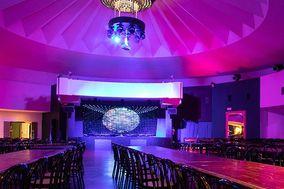 Salone delle feste le Cupole