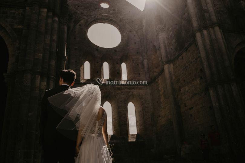 Alice Santella - Photography