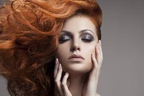 Punto Bellezza Parrucchieri