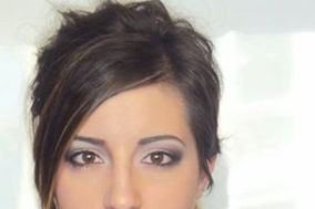 Sara Make Up
