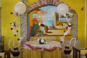 Decor Party di Cristina Usai