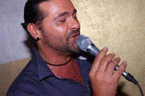 Max Lo Buono