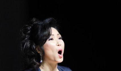 Mayumi Komagata
