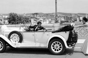 Top Auto Classic