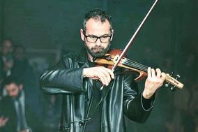 Matteo Maria Mariani