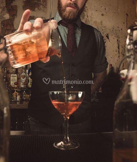 Cocktails unici