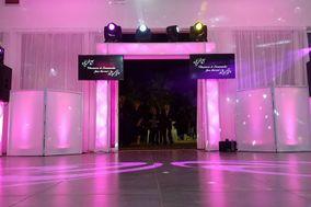Festalandia Gaspy DJ Wedding