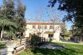 Agriturismo San Benedetto