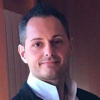 Sergio Tagliapietra