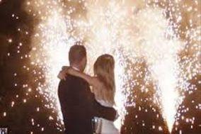 Vaini Fireworks