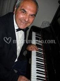 Pianista  soft