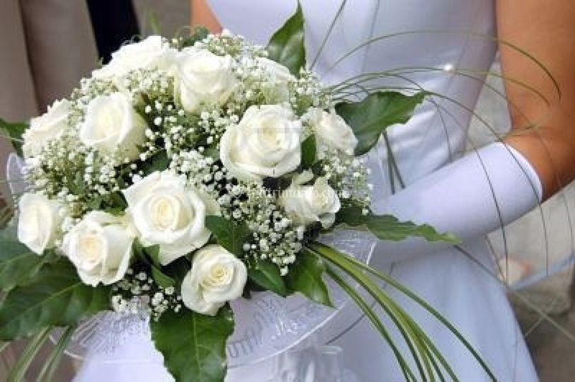 Skyline wedding planner