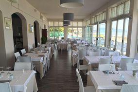 Baianita Beach & Restaurant