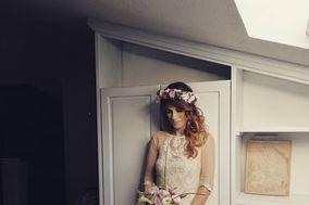 Ilaria Urbani Make-up Artist & Hairstylist