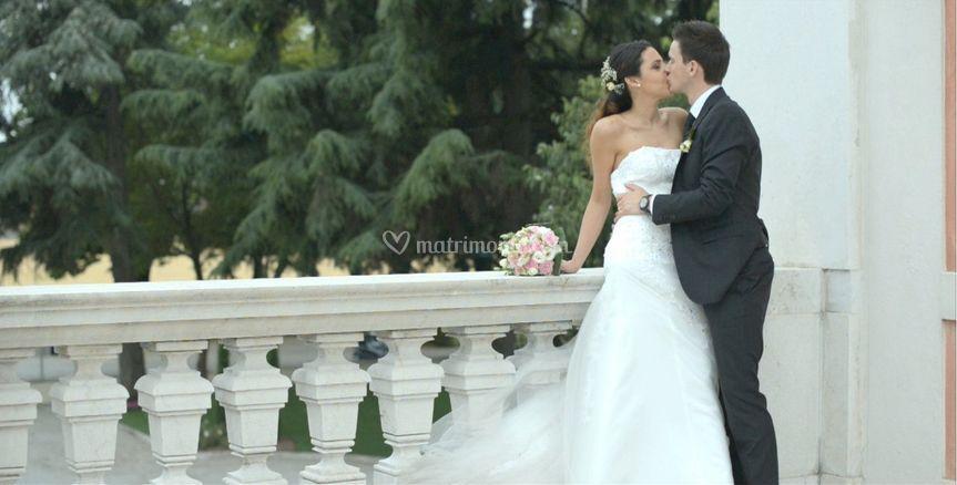 Wedding Simone Laura