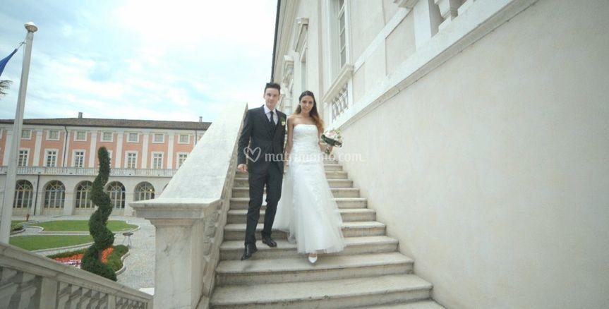 Wedding Simone  & Laura