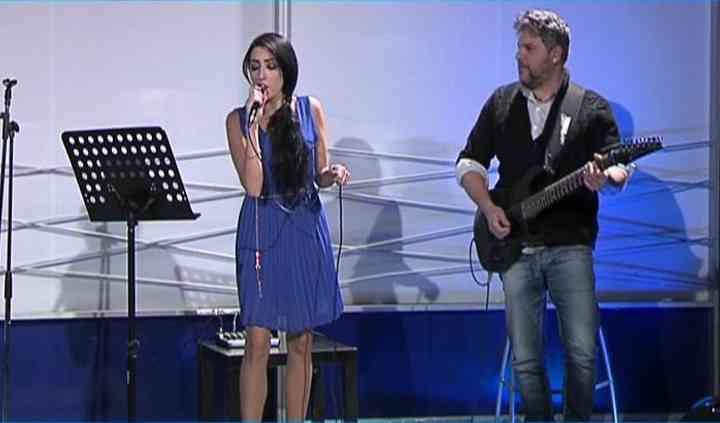 Lyan & Claudia Eventi Musicali
