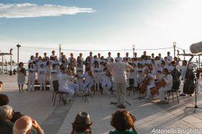 Associazione Studium Canticum
