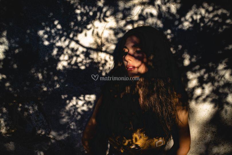 Fotografo Sardegna