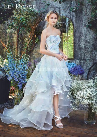 38533272d12b Abiti da sposa samuela spose – Abiti alla moda
